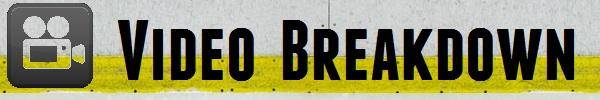 video-breakdown-hockey