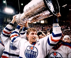 gretzky-hockey-sports