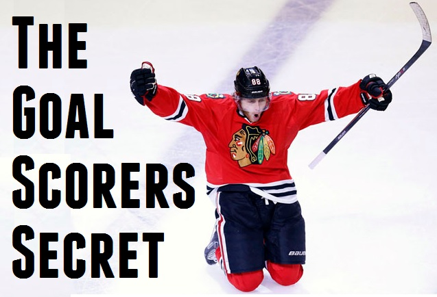 goal-scorers-secret-featured