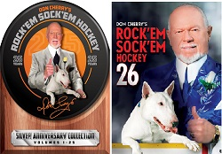 don-cherry-rockem-sockem-26