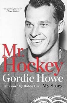 gordie-howe-book-canada
