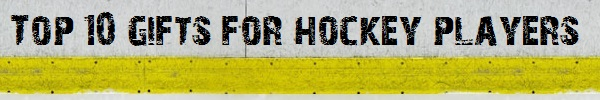 header-blank-hockey