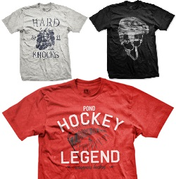 hockey-shirts-christmas-2014