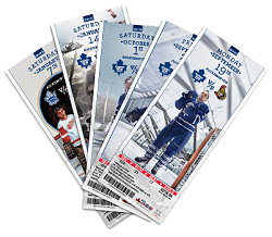 hockey-tickets