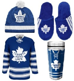 maple-leafs-christmas-gift-pack