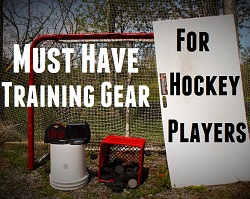 must-have-gear-hockey