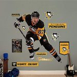 Fathead NHL Decals