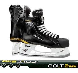 skate-and-stick-christmas
