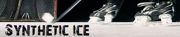 synthetic-ice