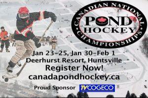 2015pondhockey-2