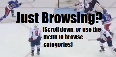 browse-how-to-hockey