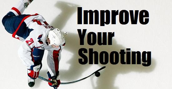 improve-shooting-fb1