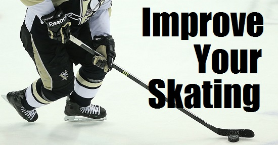 improve-skating-fb