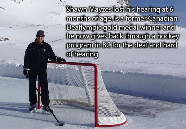 Shawn-anythingforhockey