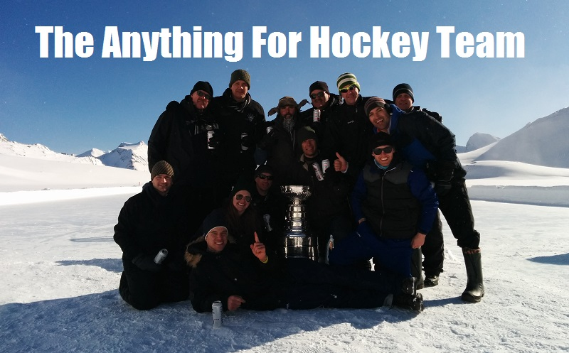 anything-for-hockey