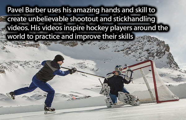 barber-anythingforhockey