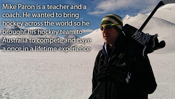 mike-anythingforhockey