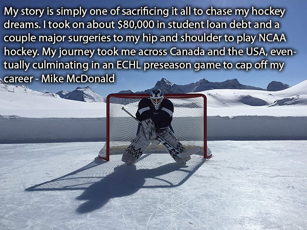 mike-mc-anythingforhockey