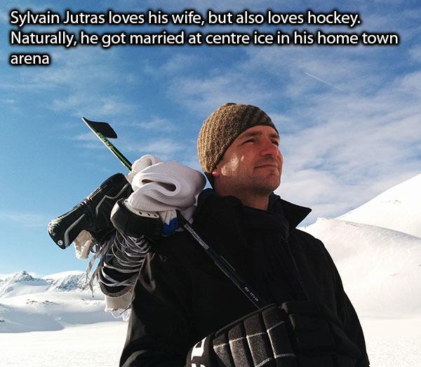 slvain-anythingforhockey