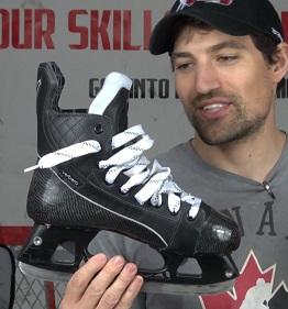 verbero-hockey-skates