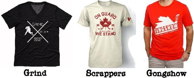 best-hockey-shirts