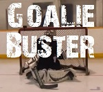 goalie-buster-small