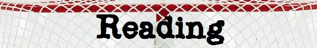 hockey-reading