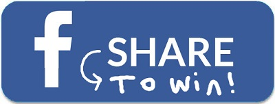 share-fb