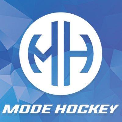 Mode Hockey Sticks