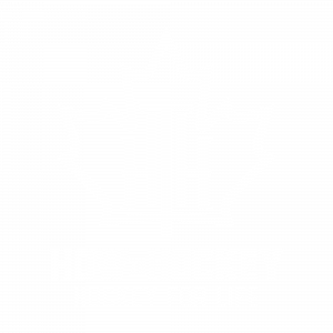 How To Hockey